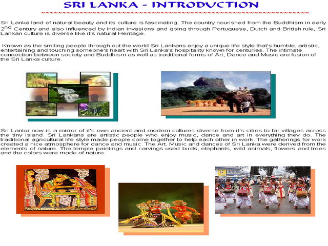 Sri_Lanka_Intro_1a