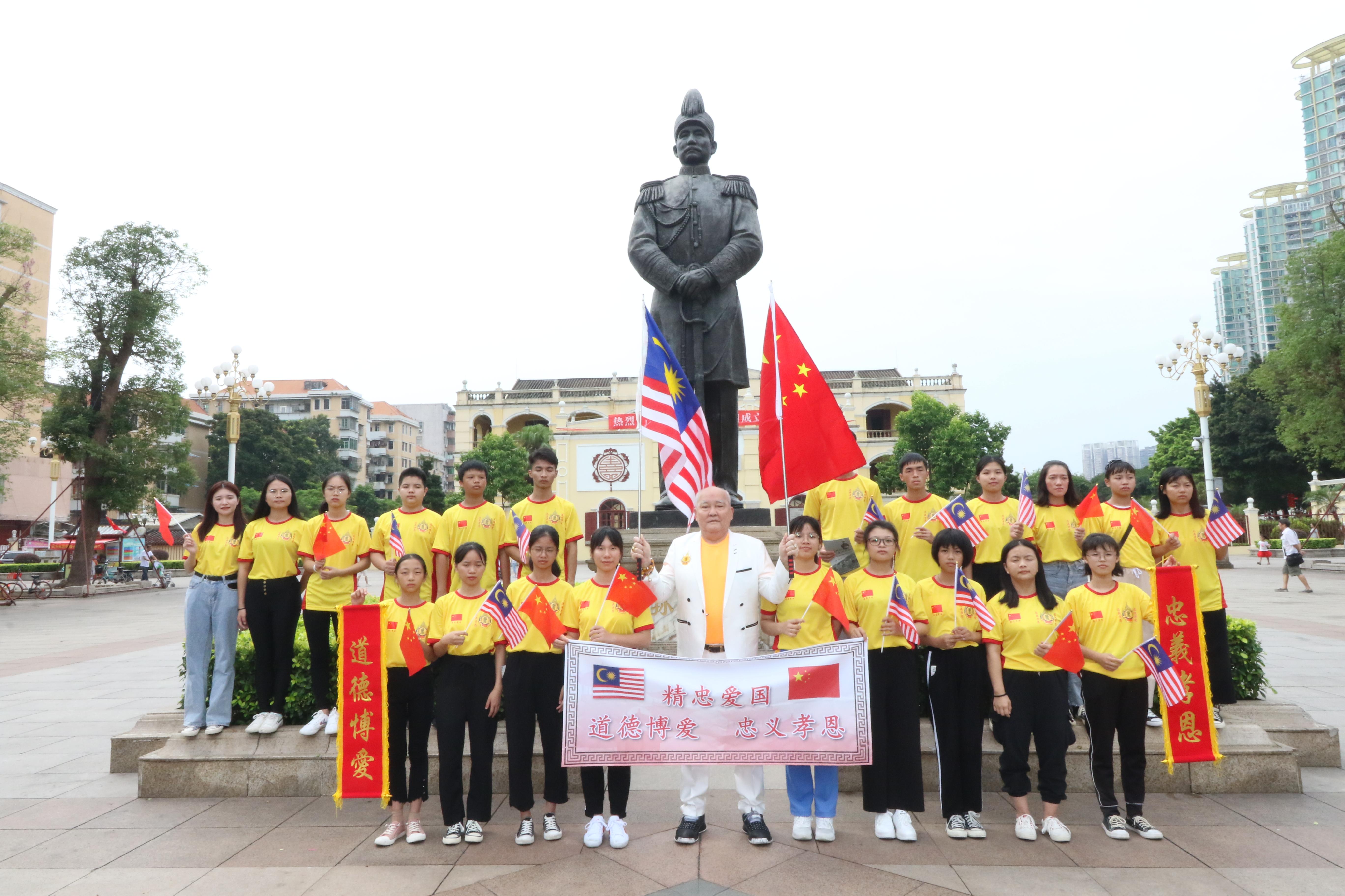 China-AD58