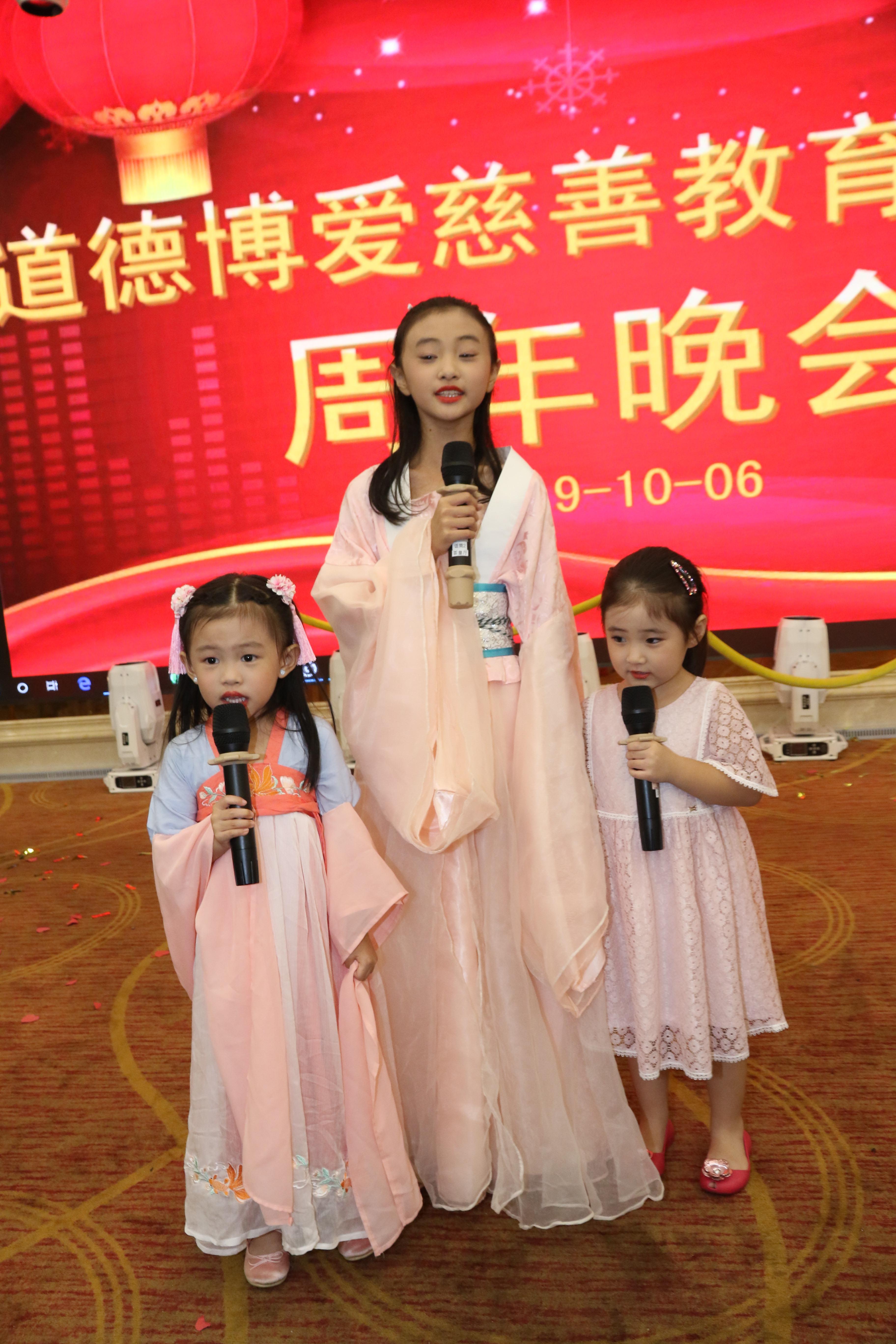 China-AD9