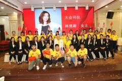 China-AD40