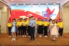 China-AD7