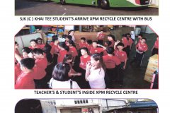 Khai-Tee-Visit-Recycle-Centre-2019