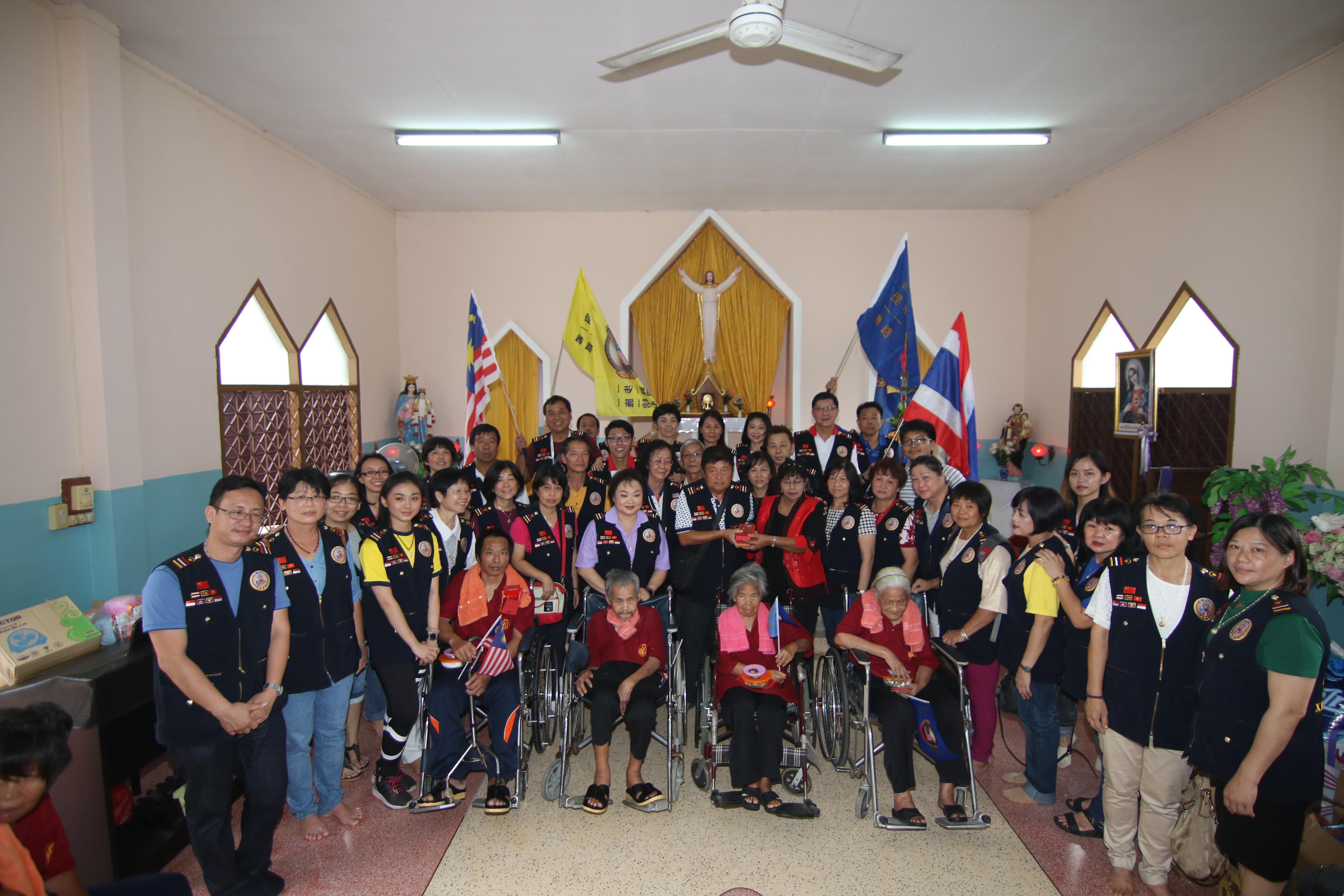 Thai-2018-12
