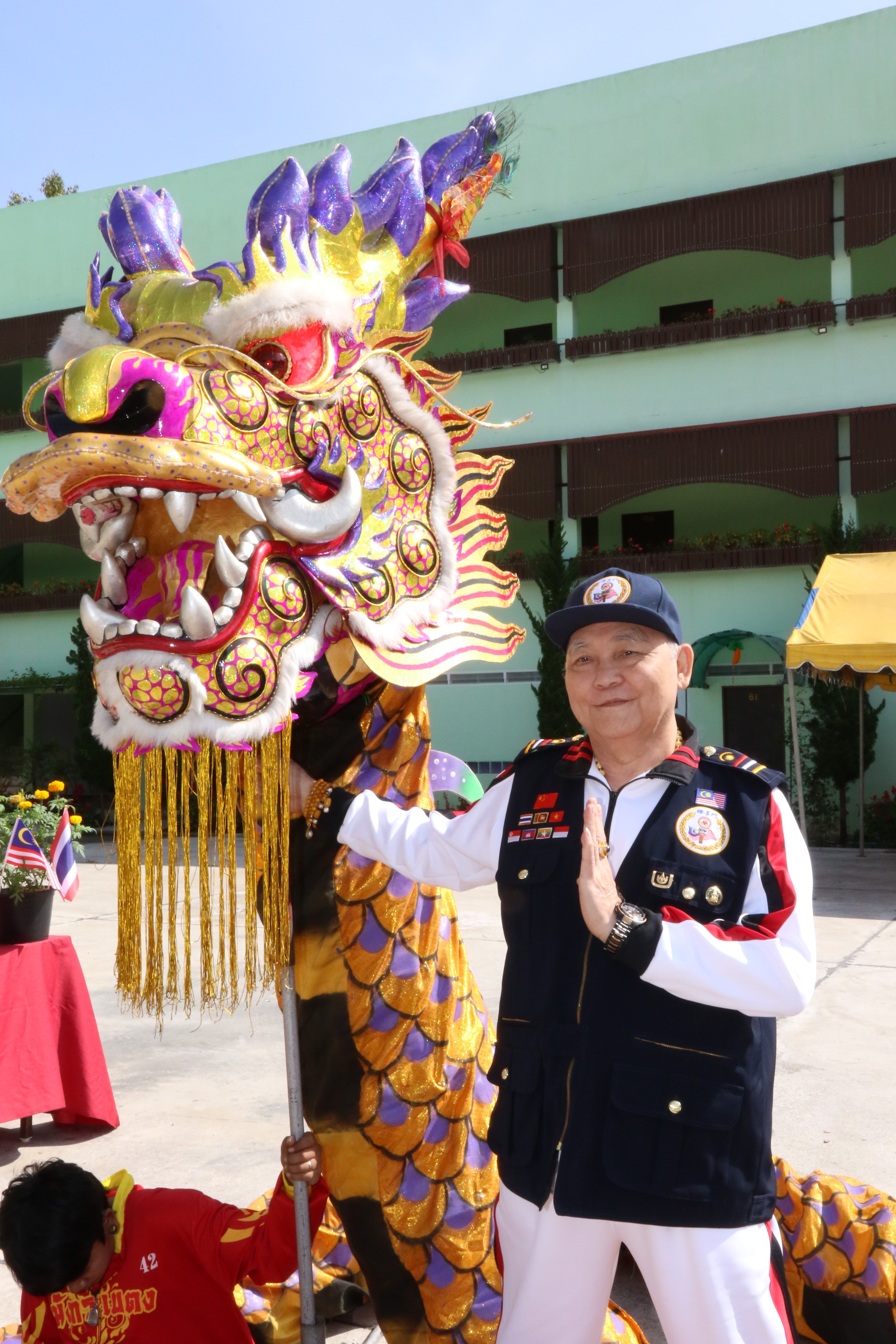 Thai-2018-6