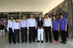 Thai-2018-10